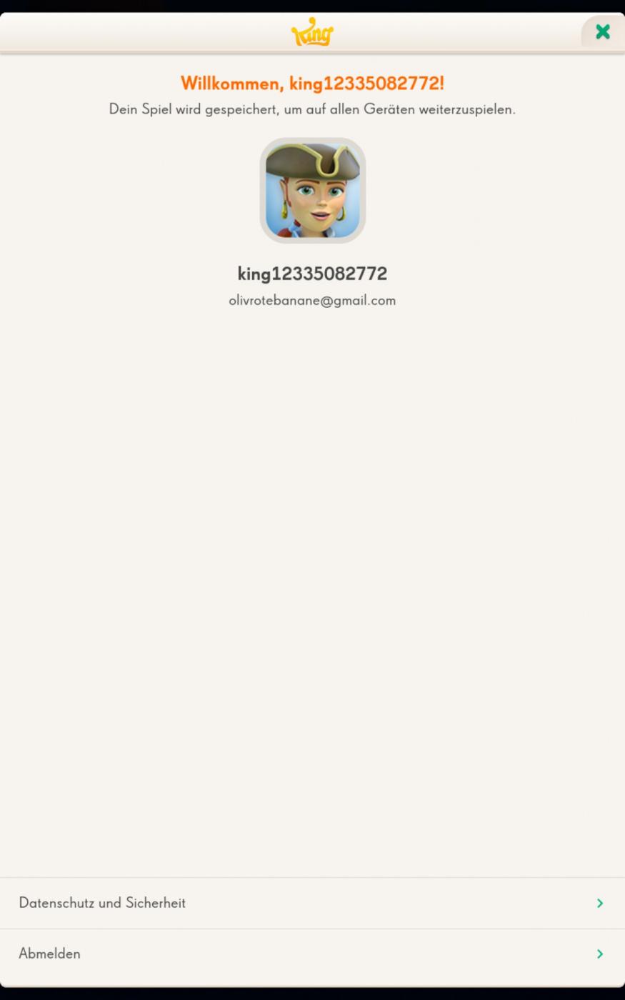 Screenshot_20210224-075949_Crash Bandicoot.jpg