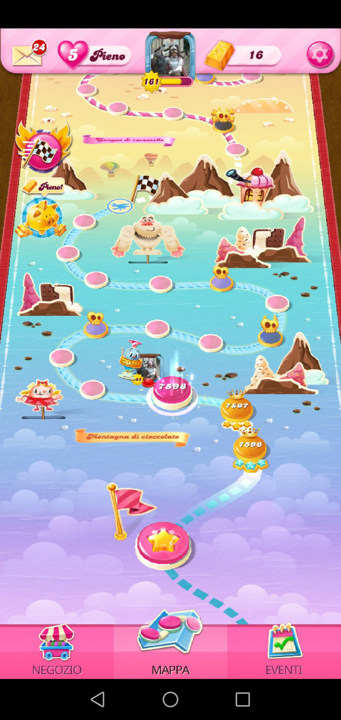 Screenshot_20200901_190446_com.king.candycrushsaga.jpg