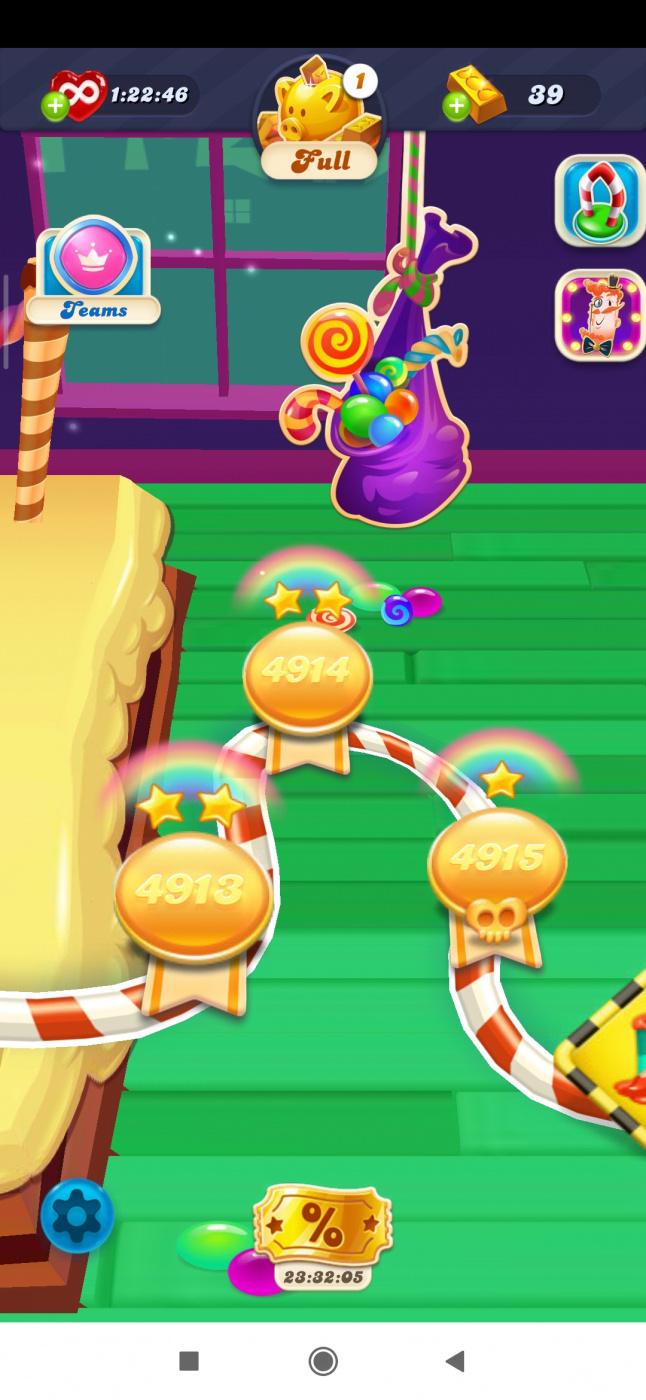Screenshot_2020-05-22-15-04-53-702_com.king.candycrushsodasaga.jpg