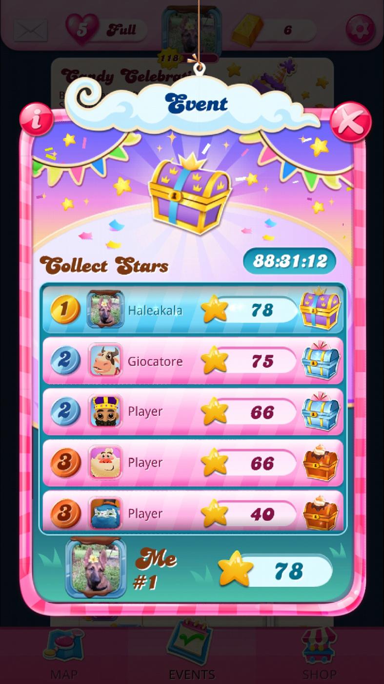 Screenshot_20201119-102848_Candy Crush Saga.jpg