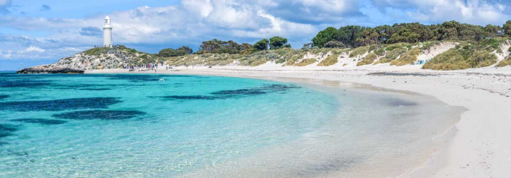 Exploring-Rottnest-Island-A-Guide-to-Sightseeing-on-Rottnest.jpg