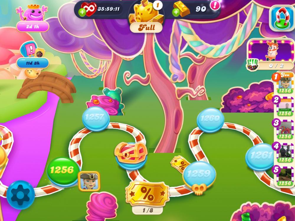 Screenshot_20200921-231655_Candy Crush Soda.jpg