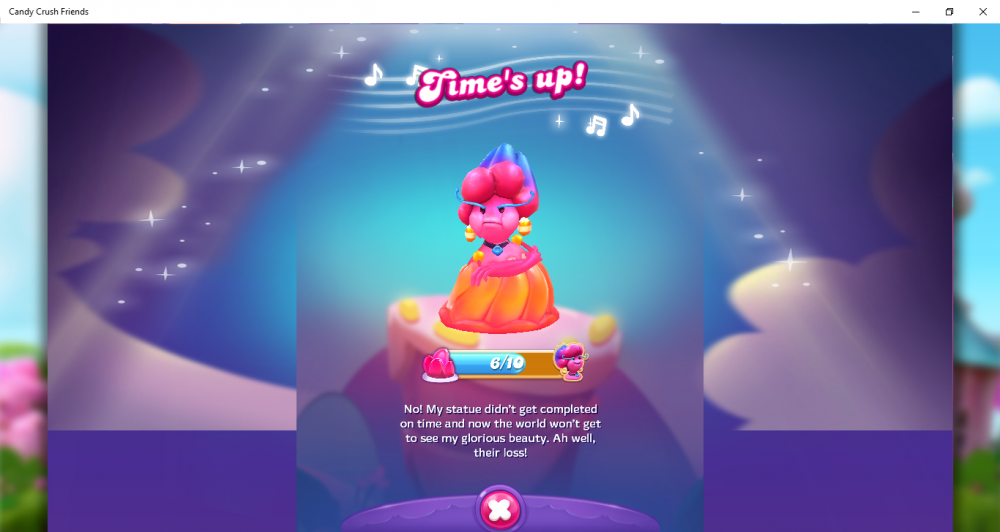 Candy Crush Friends 8_16_2020 11_07_27 PM.png