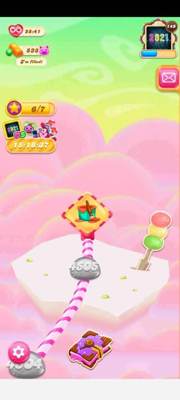 Candy Crush Jelly_2021-03-18-00-42-22.jpg