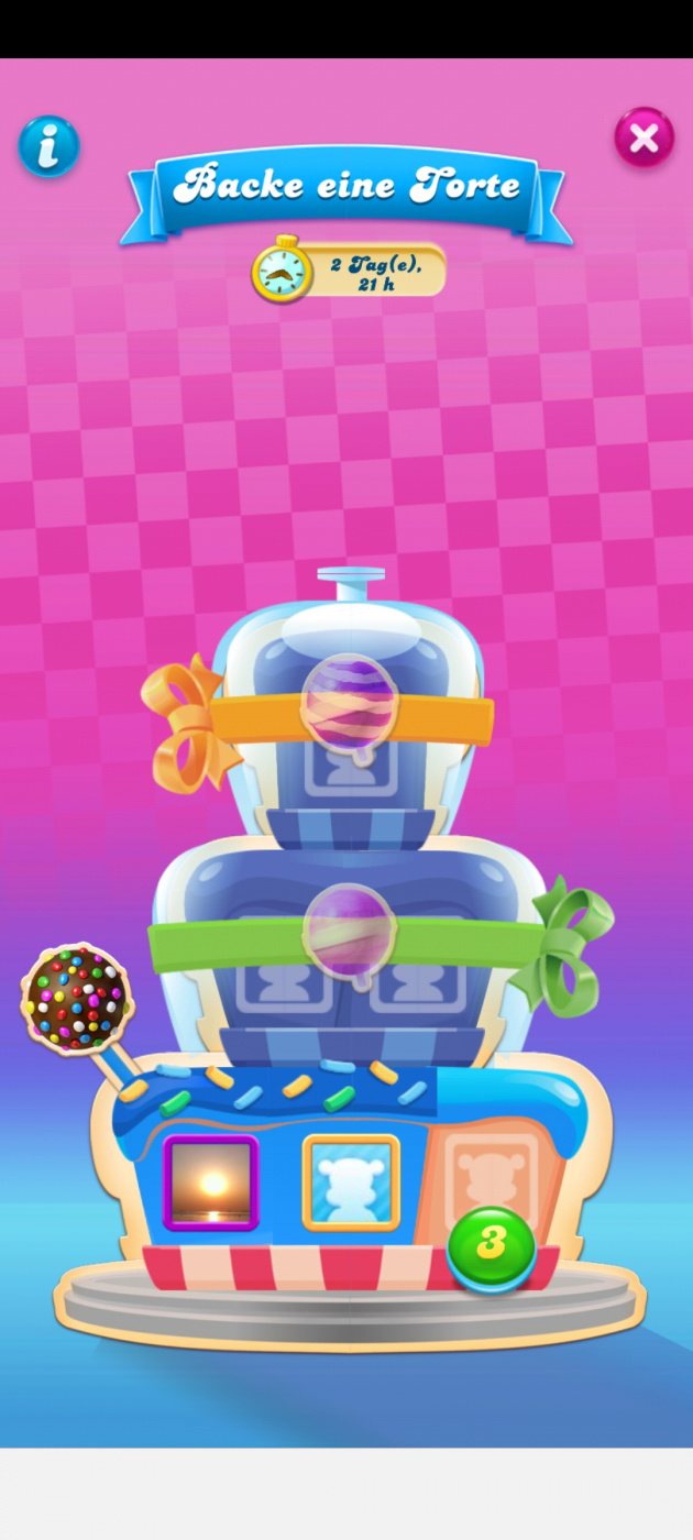 Candy Crush Soda_2021-01-26-15-26-55.jpg
