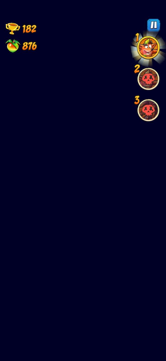 Screenshot_20210716-023332_CrashOntheRun!.jpg