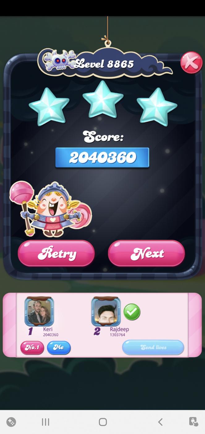 Screenshot_20210602-224816_Candy Crush Saga.jpg