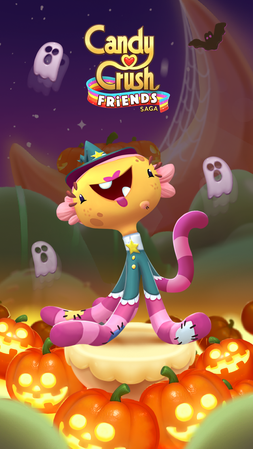 Halloween_Olivia_iPhone.png
