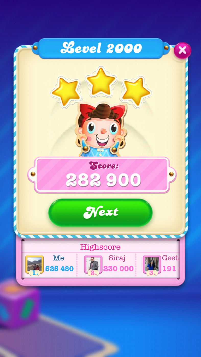 Screenshot_20201116-133735_Candy Crush Soda.jpg