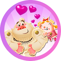 Badges Candy Valentines.png