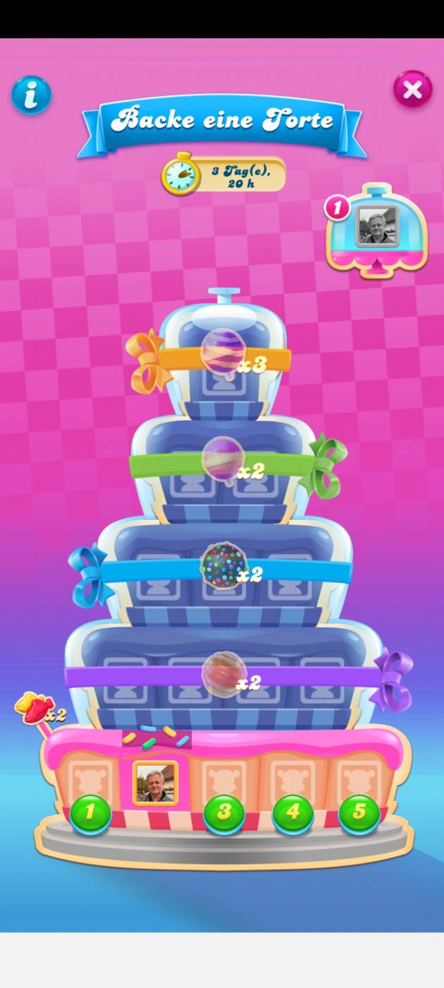 Candy Crush Soda_2020-10-16-15-27-25.jpg