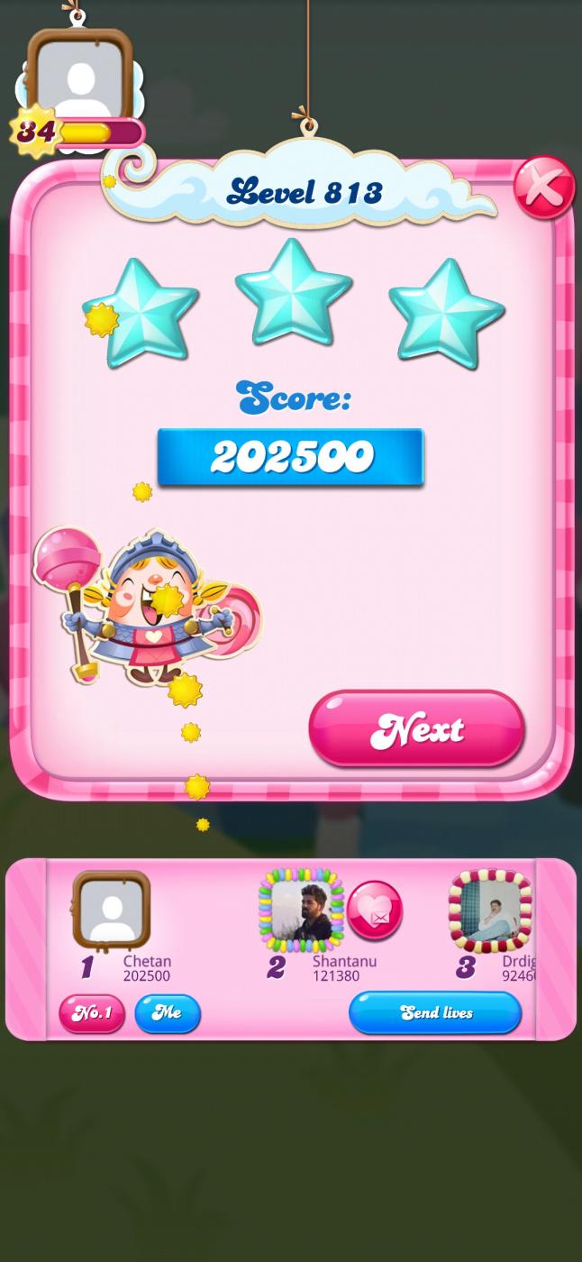 Screenshot_2021-03-19-10-01-33-040_com.king.candycrushsaga.jpg
