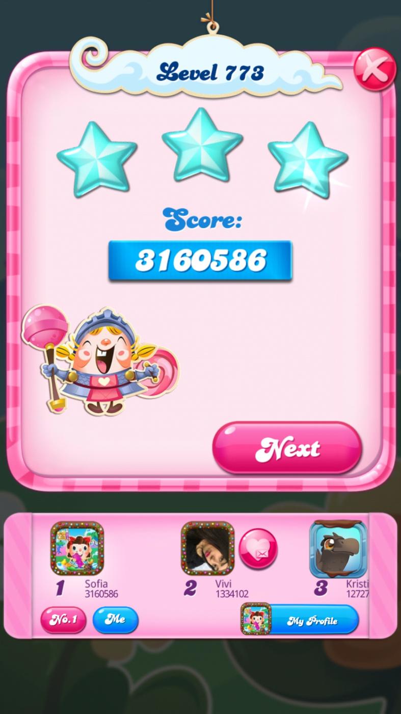 Screenshot_20200605-024004_Candy Crush Saga.jpg
