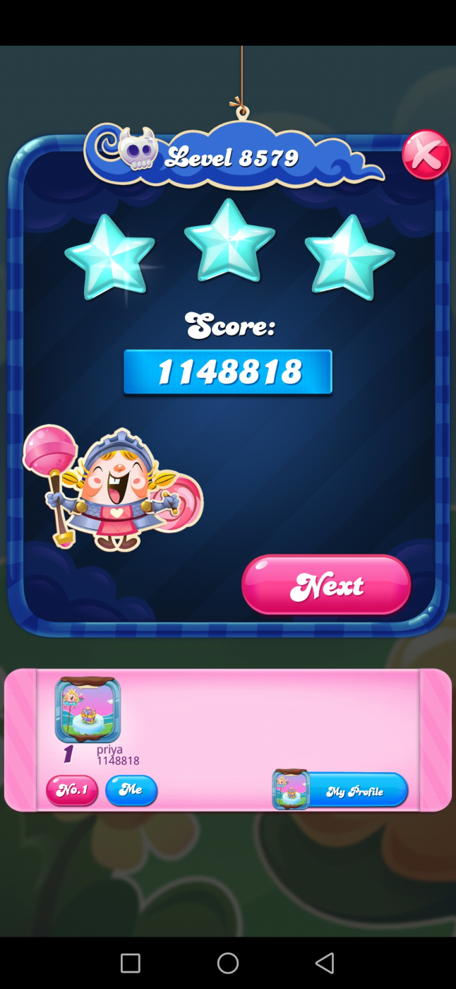 Screenshot_20210114_131955_com.king.candycrushsaga.jpg