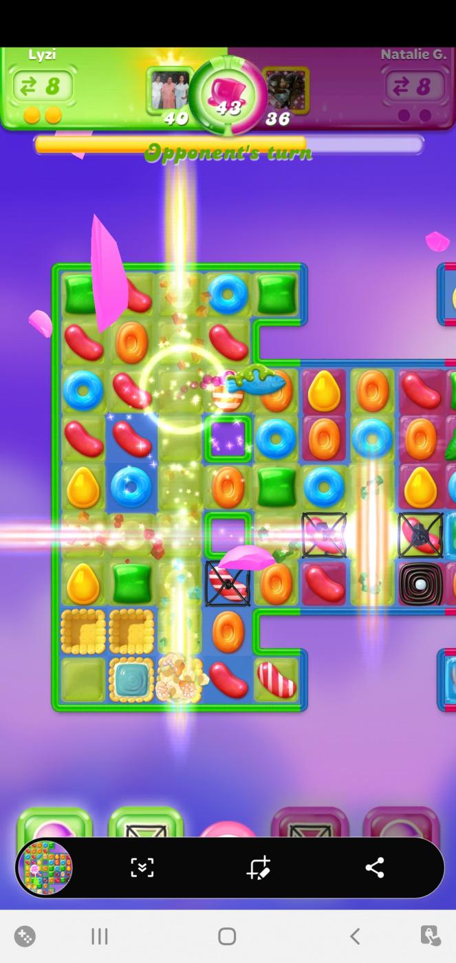 Screenshot_20210728-103429_Candy Crush Jelly.jpg