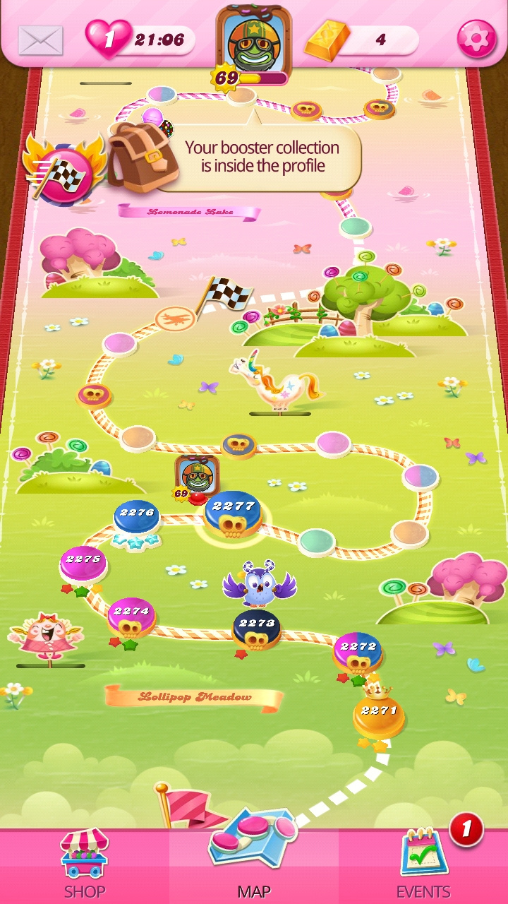 Screenshot_20200603-141848_Candy Crush Saga.jpg