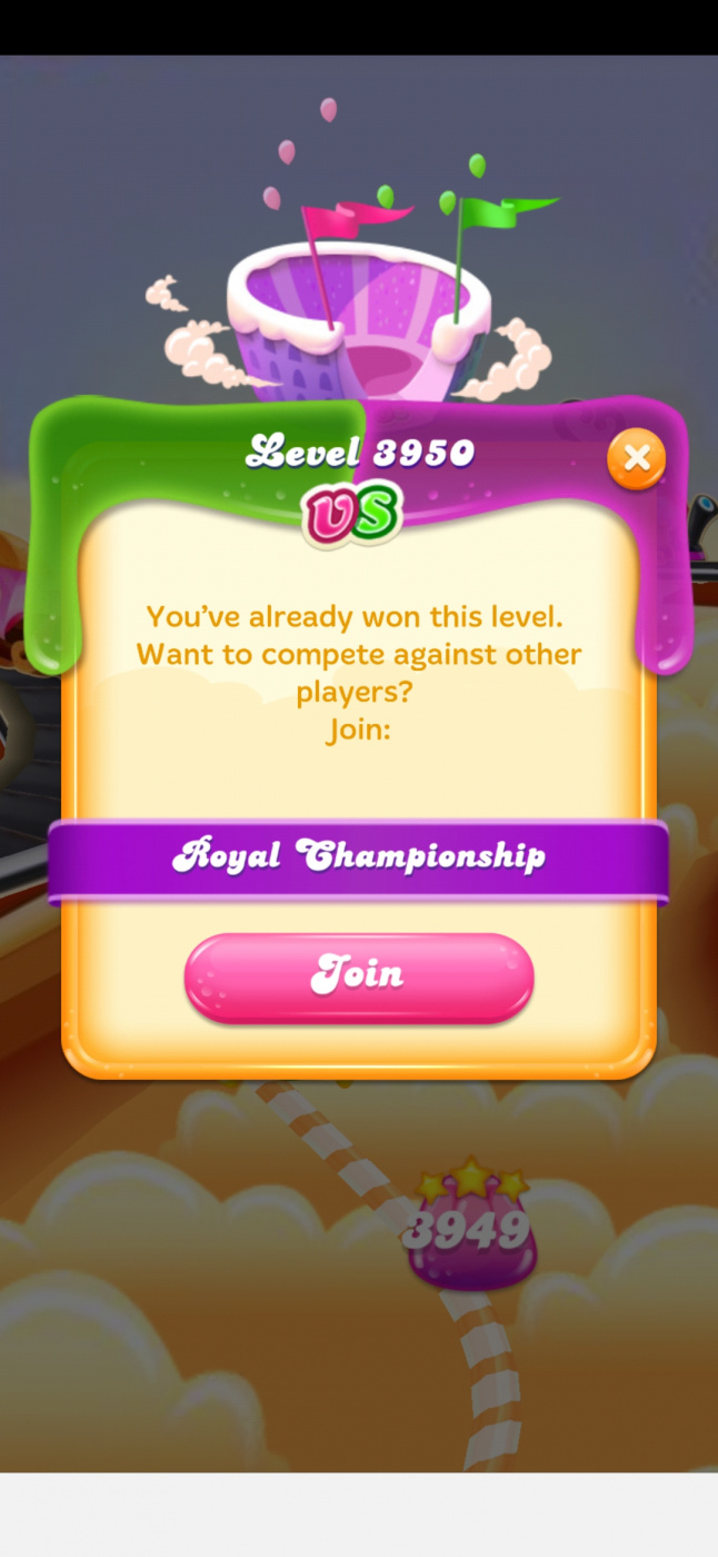 Candy Crush Jelly_2020-09-19-01-07-49.jpg