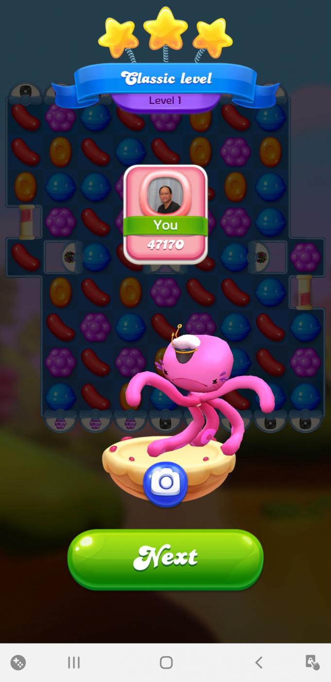 Screenshot_20201026-104415_Candy Crush Friends.jpg