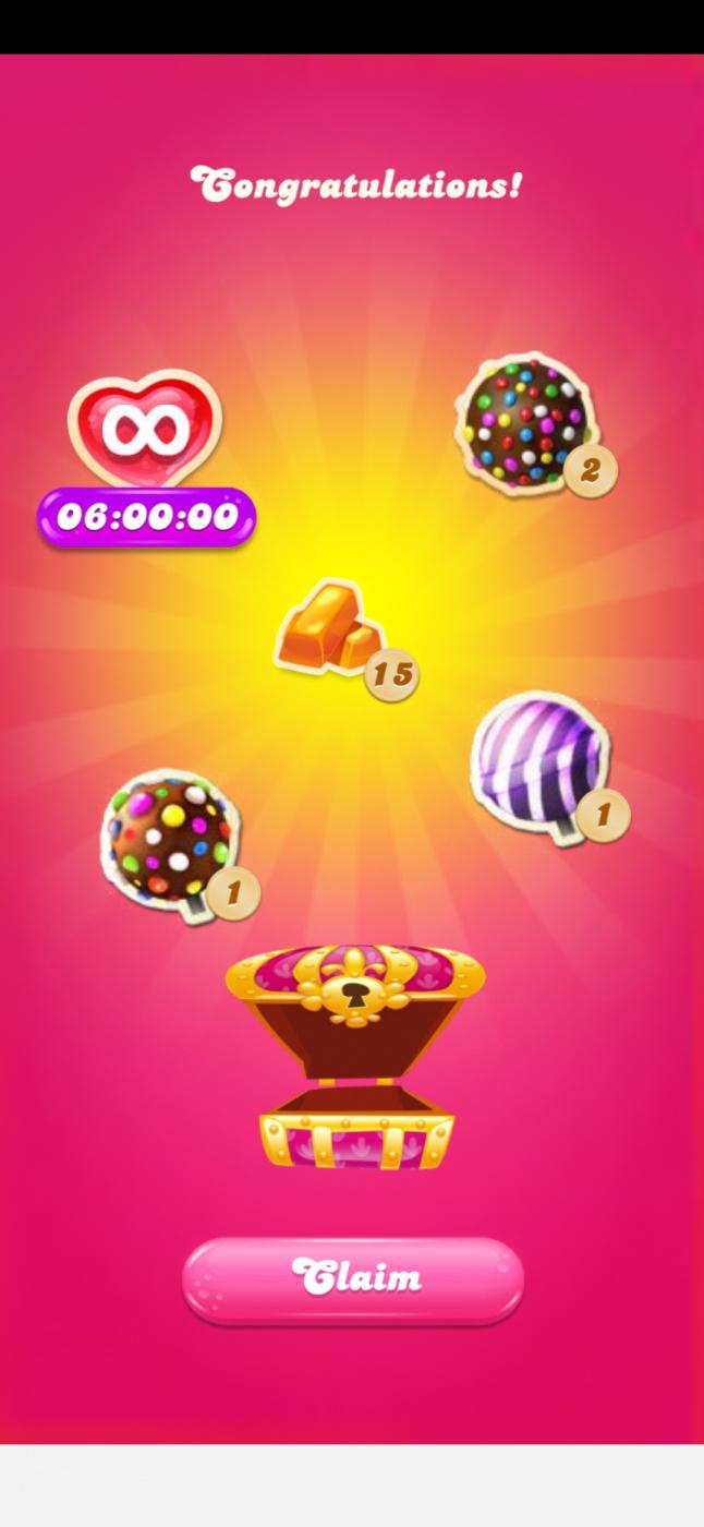 Candy Crush Jelly_2020-06-20-22-58-37.jpg