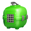 carrier_green_01.png