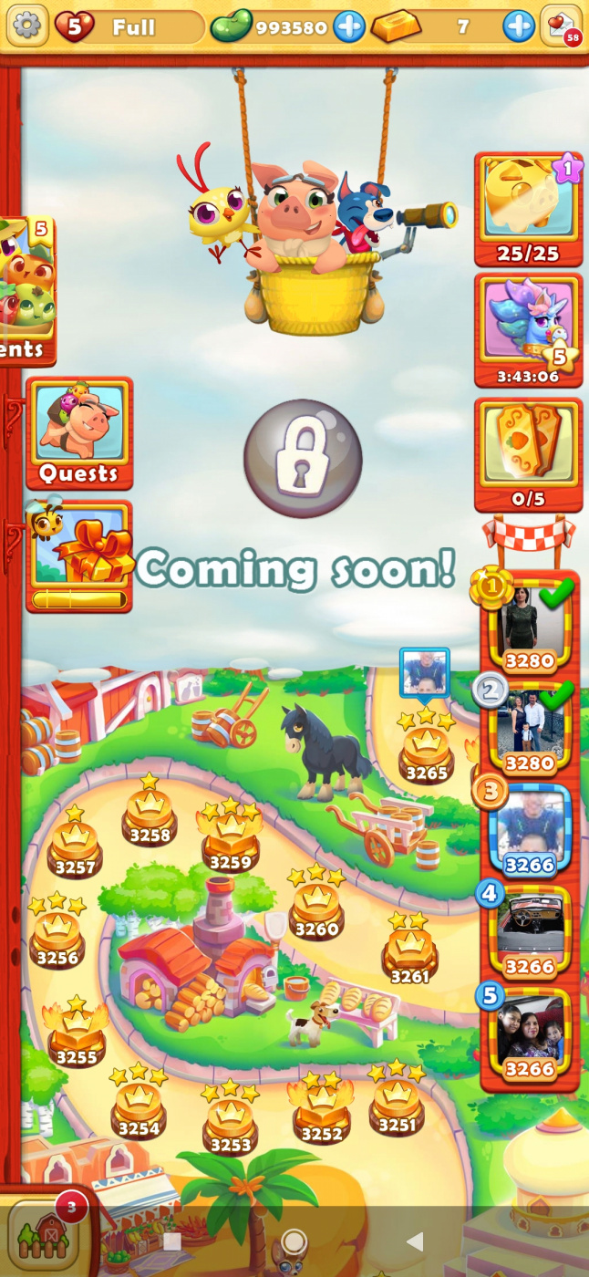 Screenshot_2020-06-14-07-16-54-756_com.king.farmheroessaga.jpg