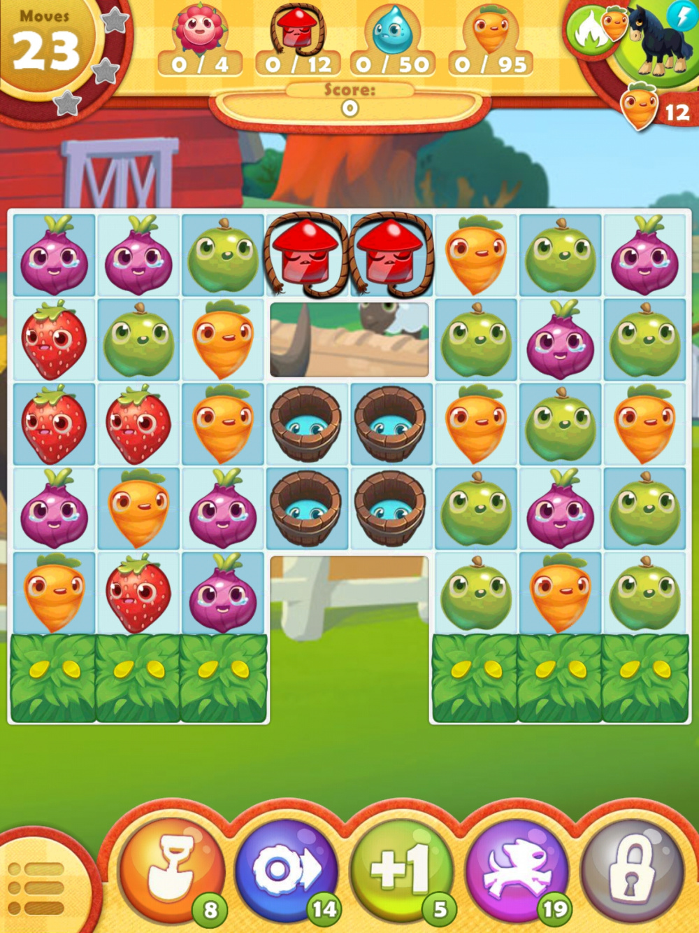 Screenshot_20210206-232811_Farm Heroes Saga.jpg
