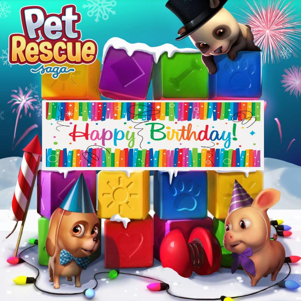 Happy Pet Birthday.png