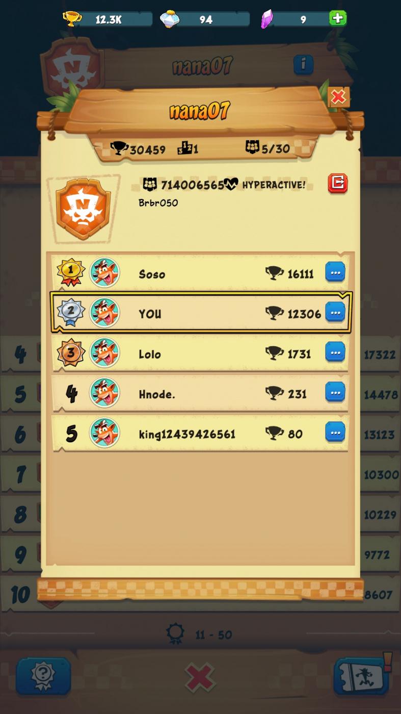 Screenshot_20210408_023012_com.king.crash.jpg