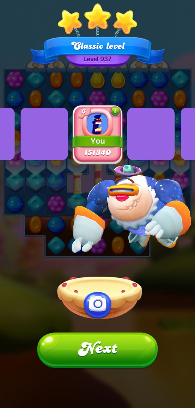 ScreenshotCrush Friends.jpg