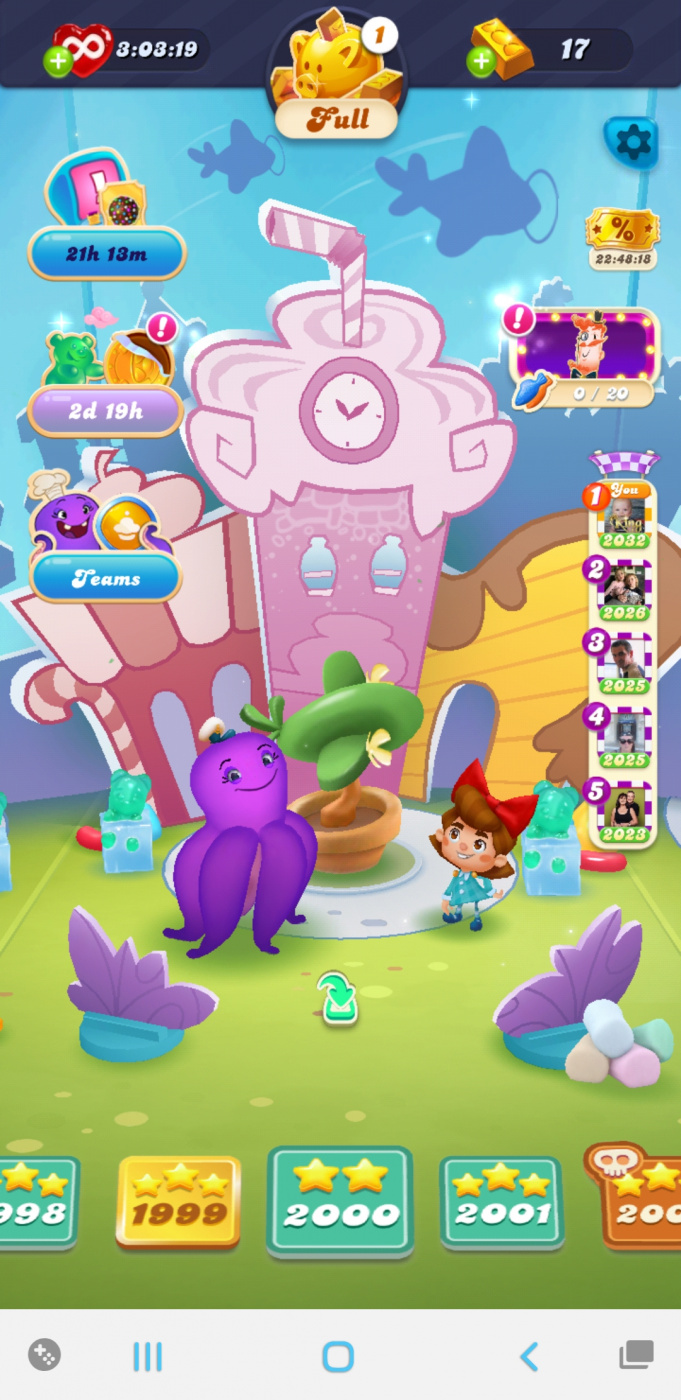 Screenshot_20210328-064657_Candy Crush Soda.jpg
