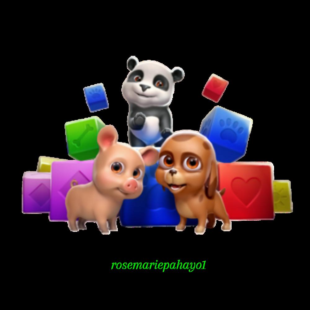 PetRescueSaga_panda.png