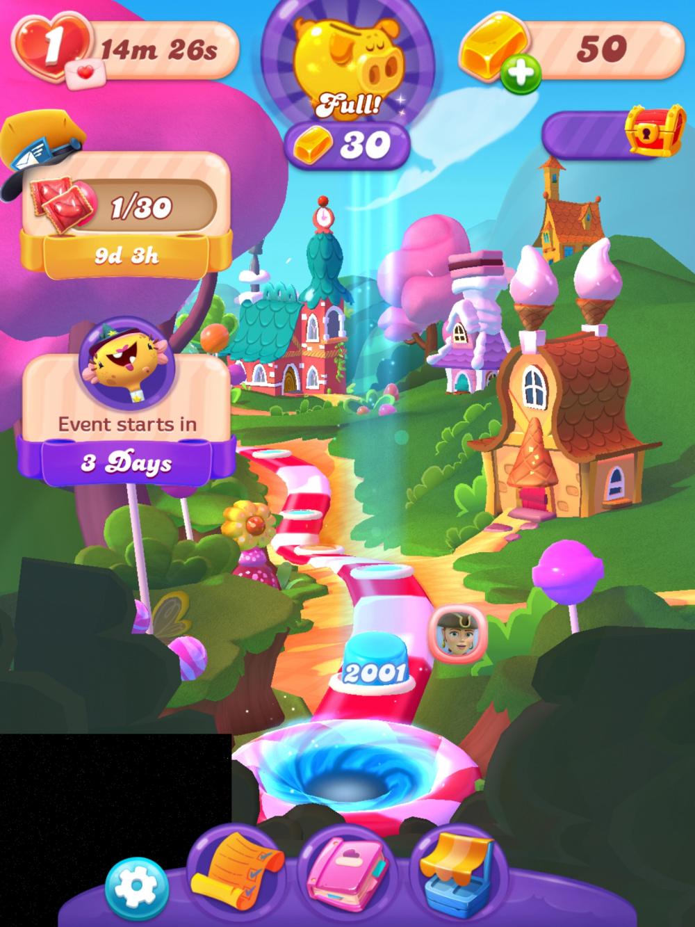 Screenshot_20201024-012907_Candy Crush Friends.jpg