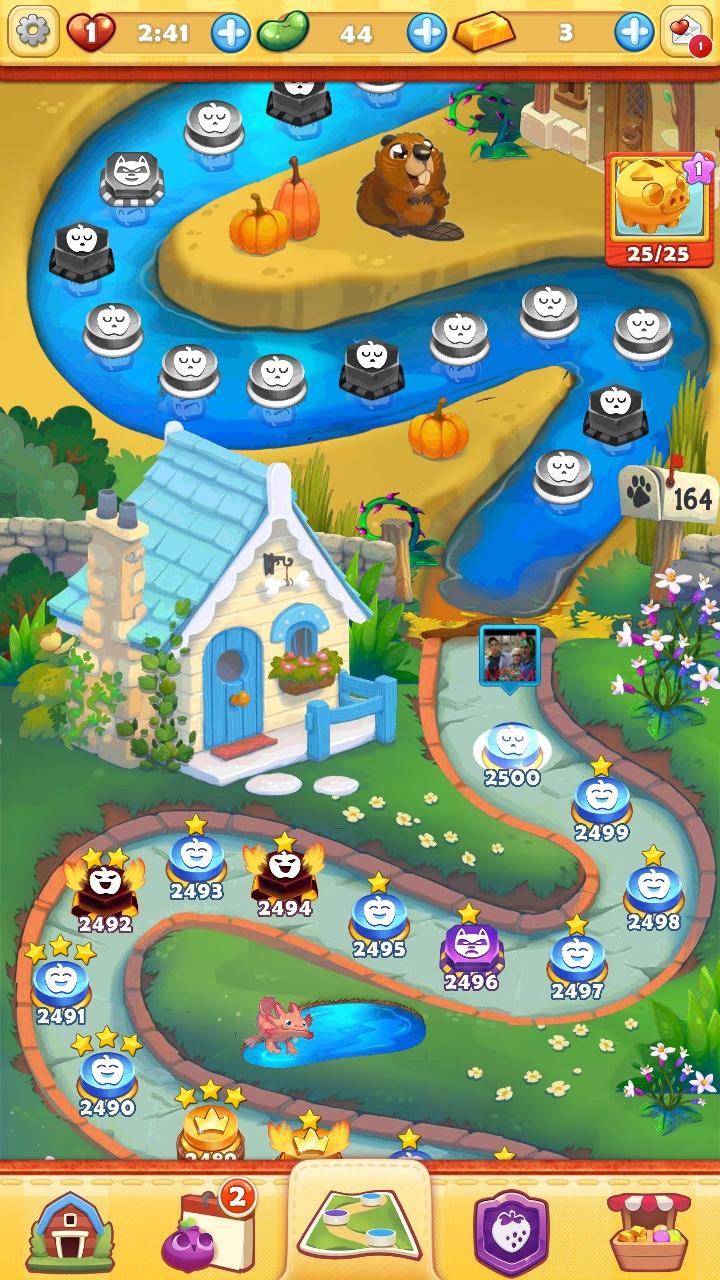 Screenshot_20210620-191356_Farm Heroes Saga.jpg