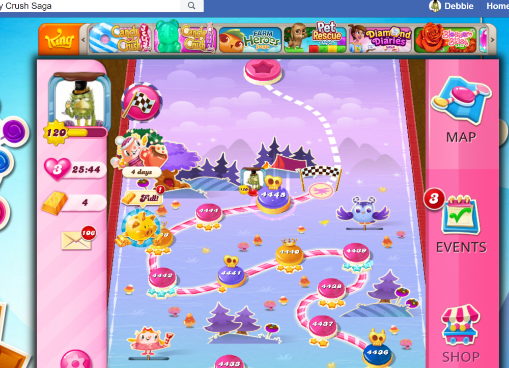 candycrushbadge.png