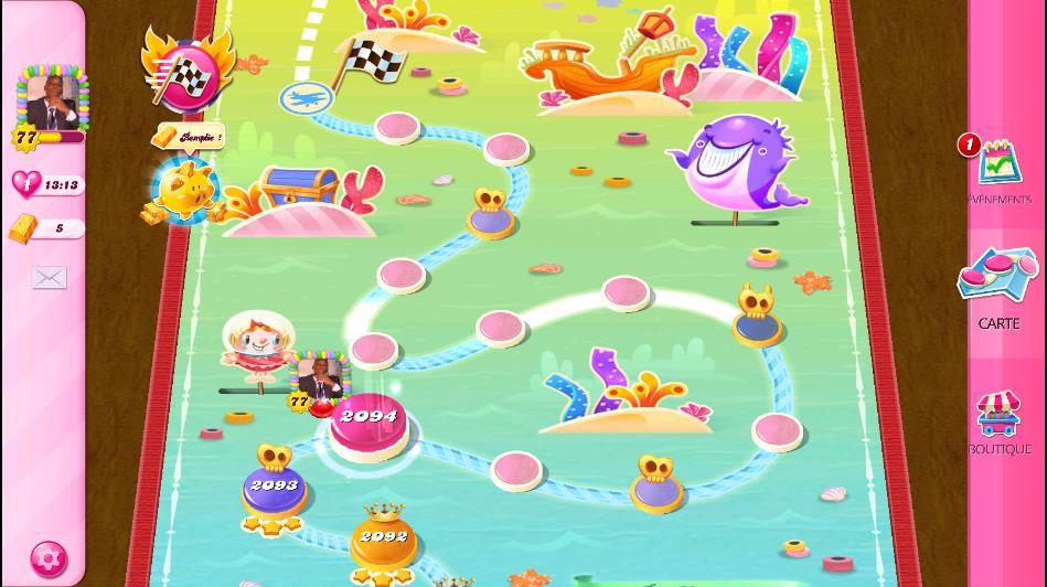 Candy Crush Saga_Screenshot_2020.08.04_09.12.48.jpg