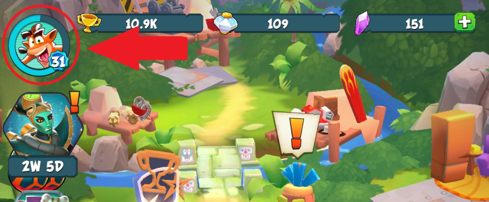 Crash-Settings-Support-01.png
