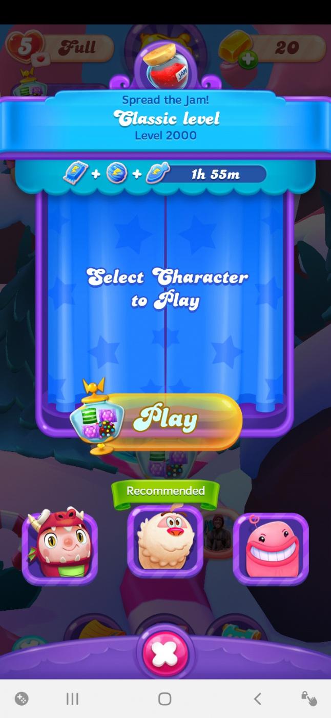 Screenshot_20200702-152150_Candy Crush Friends.jpg