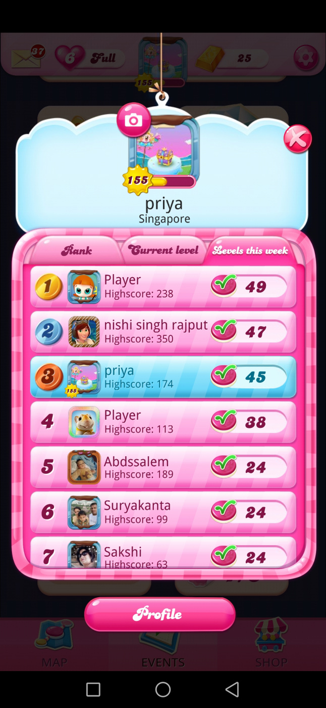 Screenshot_20210228_155139_com.king.candycrushsaga.jpg