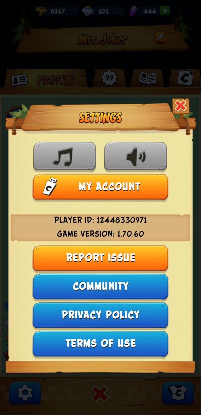 Screenshot_20210724-031230_CrashOntheRun!.jpg