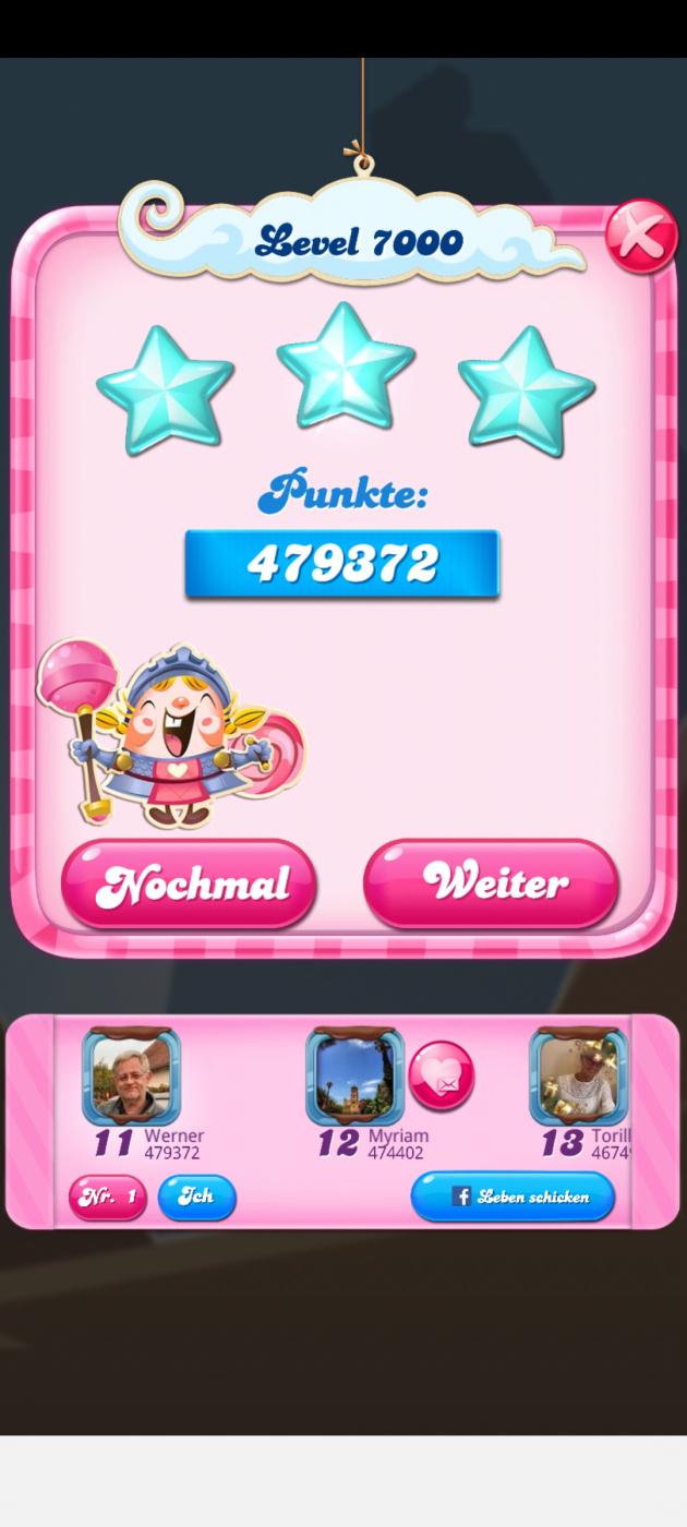 Candy Crush Saga_2020-12-11-16-53-09.jpg