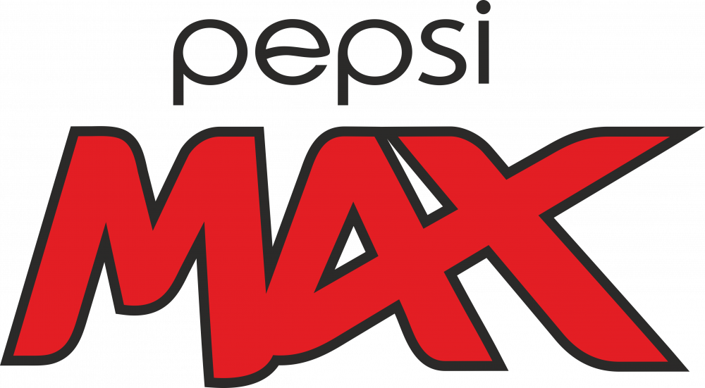 Pepsi MAX.png