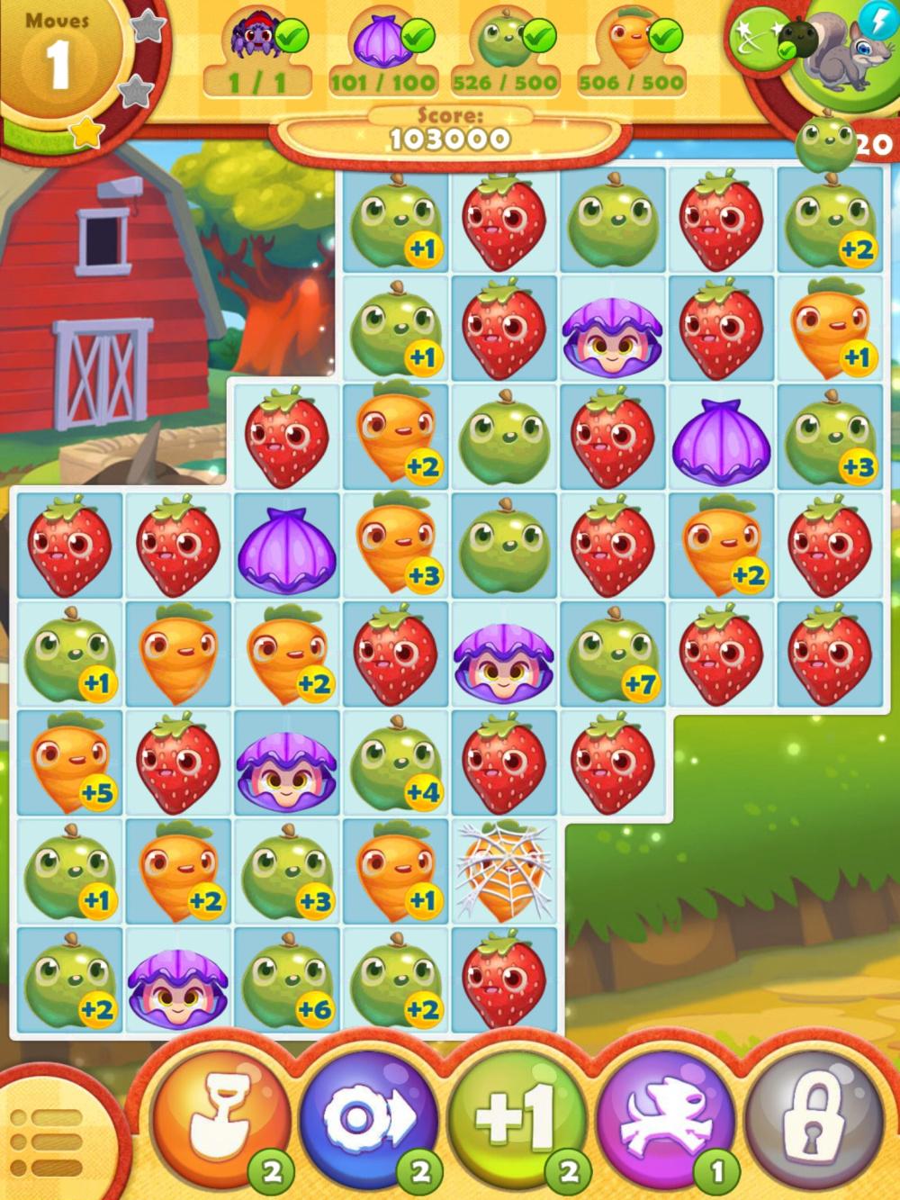 Screenshot_20210730-123831_Farm Heroes Saga.jpg