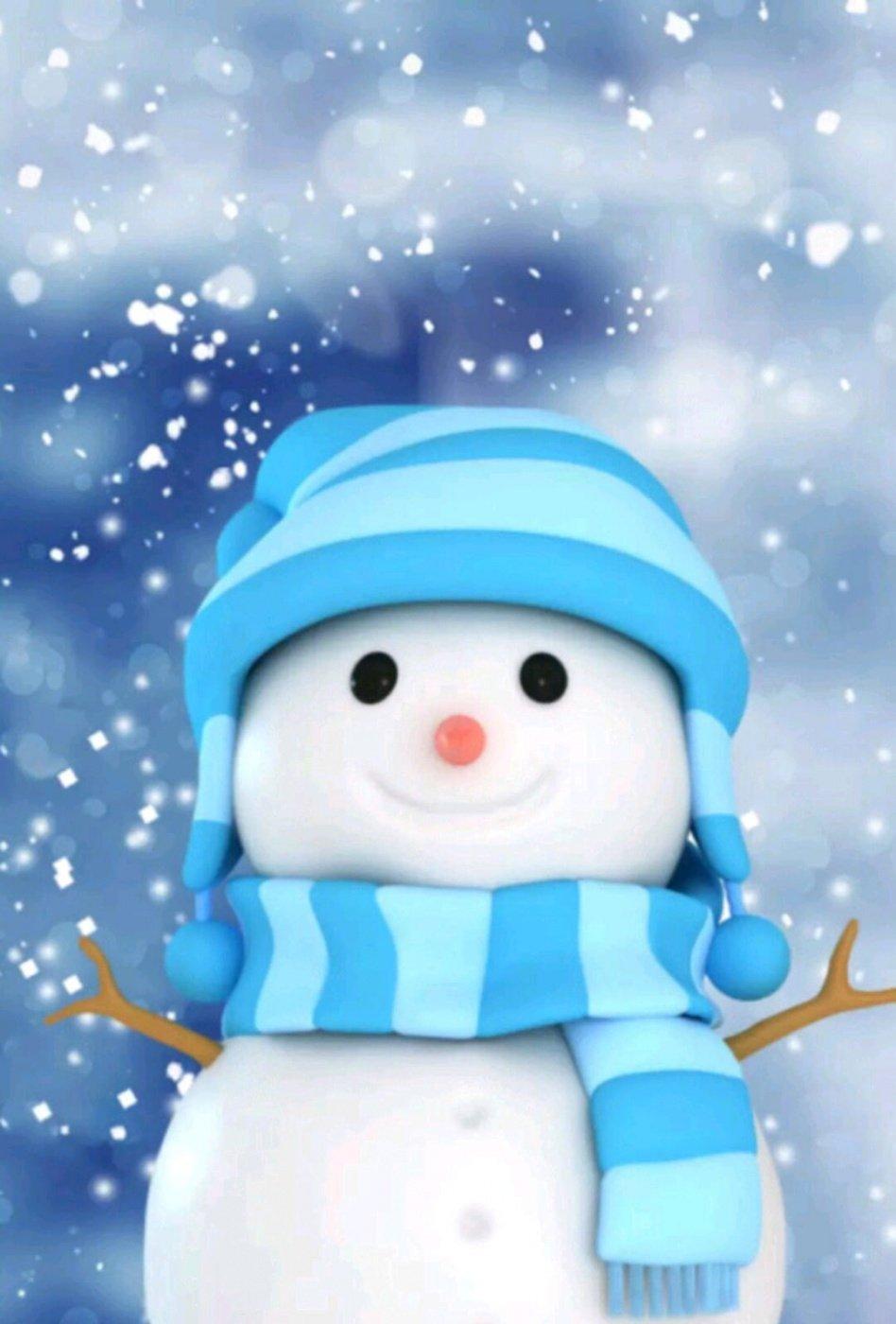 Christmas_Doll_Nieliton_w.jpg