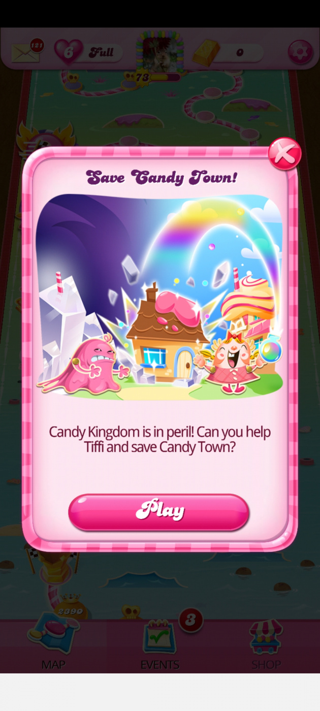 Candy Crush Saga_2020-11-02-23-45-51.jpg