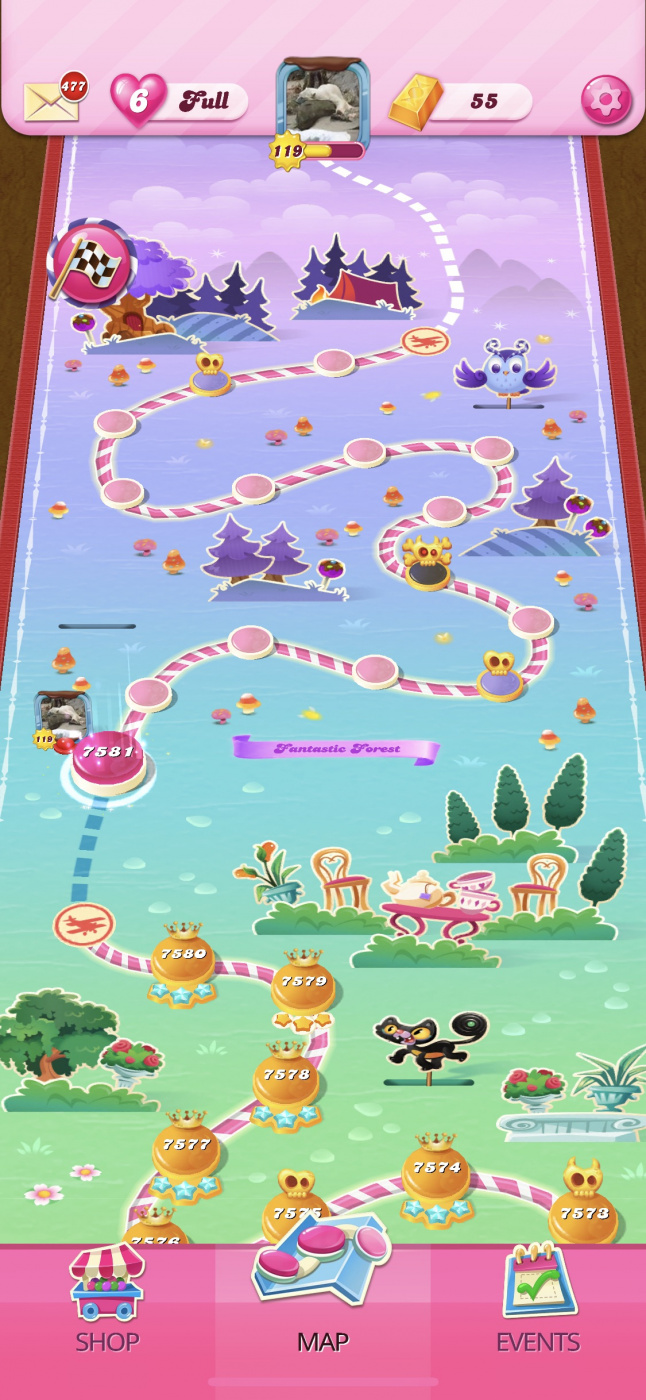 CCS Game map level 7580.png