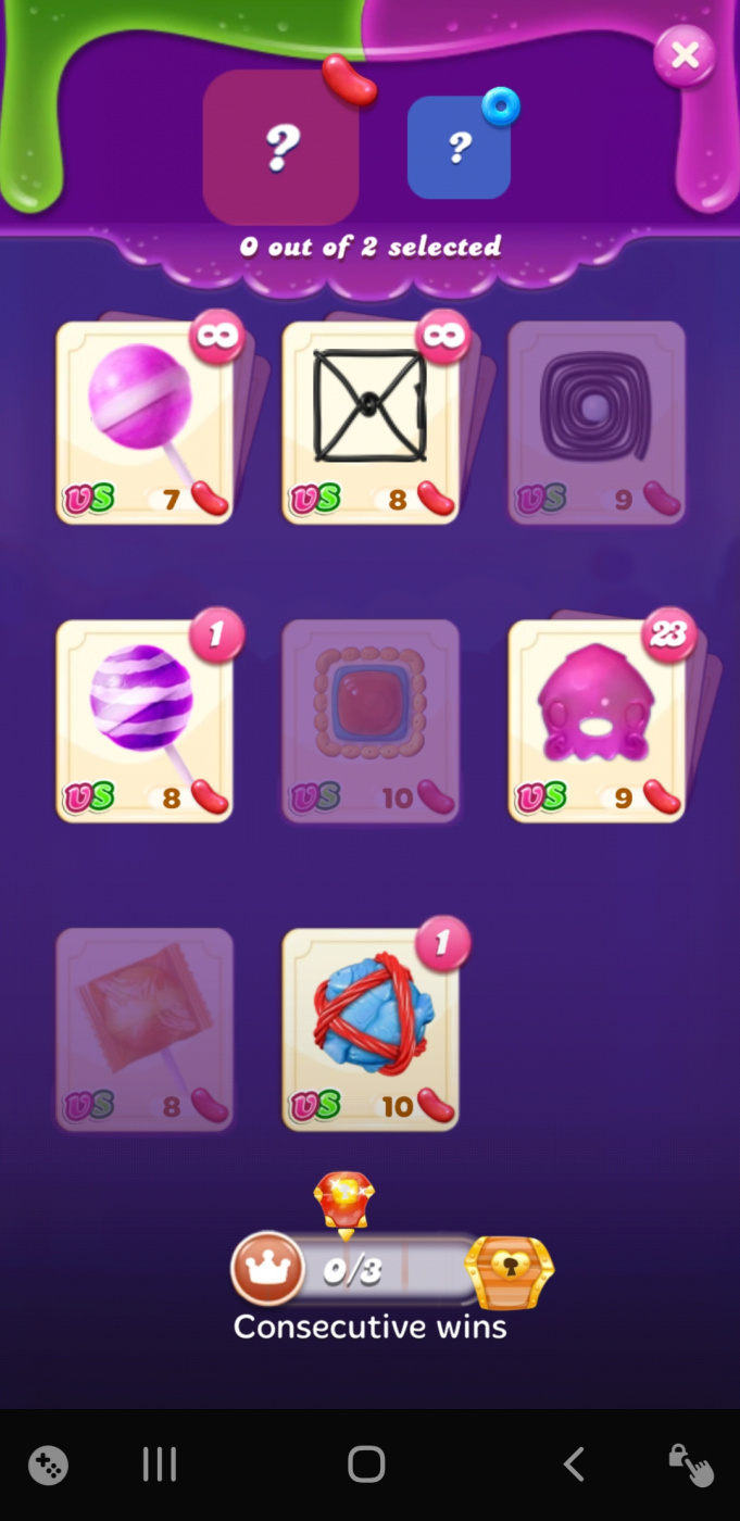 Screenshot_20210427-072312_Candy Crush Jelly.jpg