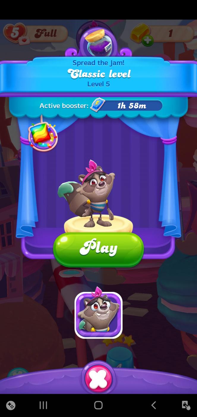 Screenshot_20210301-175136_Candy Crush Friends.jpg