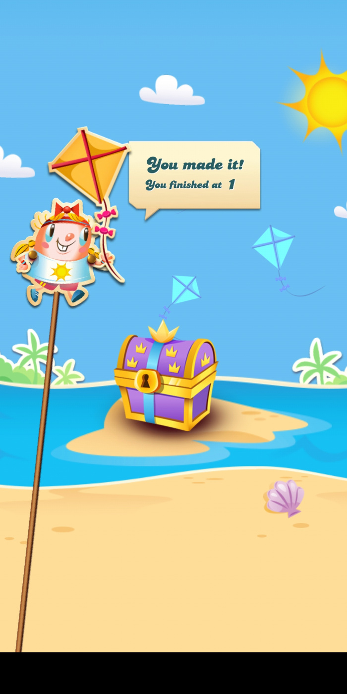 Screenshot_2020-08-10-17-41-15-172_com.king.candycrushsaga.jpg