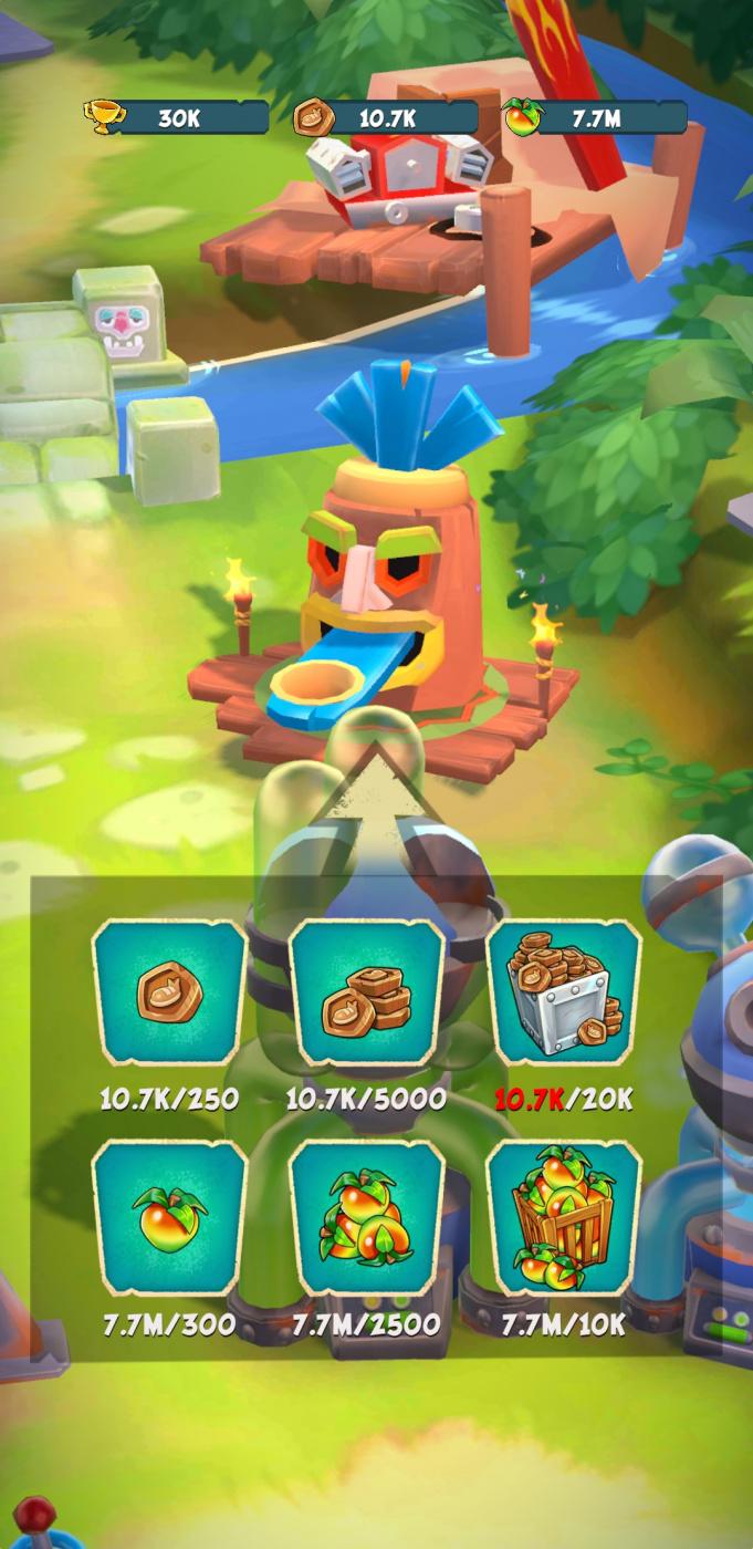 Screenshot_20210827-175323_CrashOntheRun!.jpg