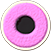 Candy small ccnut.png